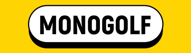 monogolfchato.png